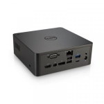 Dell Thunderbolt Dock with 240W AC TB16