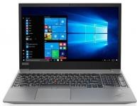 Lenovo ThinkPad E580 [20KS001FRT]
