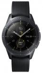 Samsung Galaxy Watch [SM-R810NZKASEK]