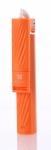 Remax Mini Selfie Stick XT [Orange]