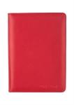PocketBook для PB616/627 [VL-RD616/627]