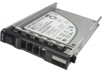 Dell 480GB SSD SATA RI 6Gbps AG Drive 2.5in Hot Plug