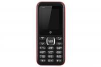 2E S180 DualSim [680051628660]