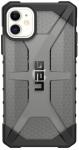 UAG Plasma для iPhone 11 [Ash (111713113131)]