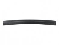 Samsung Звукова панель HW-MS6500/RU