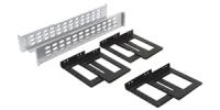 APC Комплект кріплення для Smart-UPS SRT 5-10 кВА