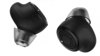 Remax TWS-2 Black True Wireless