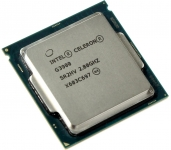 Intel Celeron [G3900]