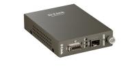 D-Link DMC-805X