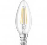 Osram LED STAR E14 [4058075116702]