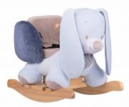 Nattou кролик Бібу