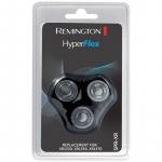 Remington SPR-XR