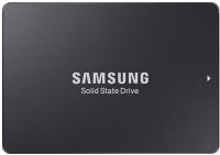 Samsung 883DCT Enterprise [MZ-7LH960NE]