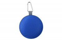 2E BS-01 Compact Wireless [2E-BS-01-BLUE]