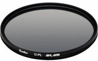 Kenko MC C-PL SLIM 72mm
