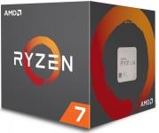 AMD Ryzen 7 [2700]