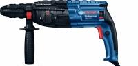 Bosch Professional GBH 240 F + мультитул