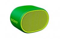 Sony XB01 [SRS-XB01G]