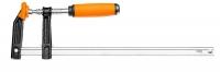 Neo Tools 45-160 Струбцина столярна 80 x 300мм