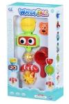 Same Toy Іграшки для ванної Puzzle Water Fall