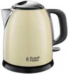 Russell Hobbs Colours Plus Mini [24994-70]