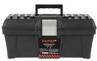 Dnipro-M Master Box 15