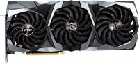 MSI GeForce RTX2080 8GB GDDR6 GAMING TRIO