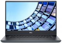 Dell Vostro 5490 [N4108VN5490ERC_W10]