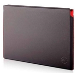 Dell Premier Sleeve (M) fits Precision 5510 / XPS 15
