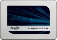 Crucial MX300 [CT275MX300SSD1]