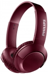 Philips SHB3075 [SHB3075RD/00]