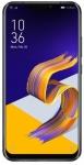 ASUS ZenFone 5Z (ZS620KL) [Midnight Blue (ZS620KL-2A052WW)]