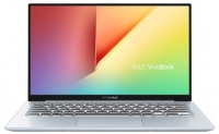 ASUS VivoBook S13 S330FL [S330FL-EY018]