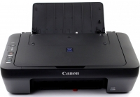 Canon PIXMA Ink Efficiency E414