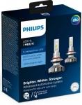 Philips X-treme Ultinon Led (головне освітлення) [11005XUWX2]