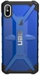 UAG Plasma Case для iPhone Xs MAX [Cobalt (111103115050)]