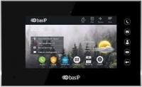 BAS-IP IP відеодомофон AQ-07L [AQ-07L_B]