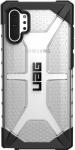 UAG Plasma для Galaxy Note 10+ [Ice (211753114343)]