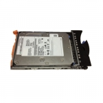 IBM 4 Gbps FC 300 GB 15K Enhanced Disk Drive Module R2