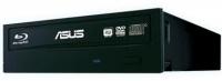 ASUS BC-12D2HT Blu-ray Combo Drive SATA INT Bulk Black