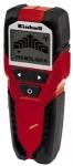 Einhell TC-MD 50 лазерний
