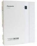 Panasonic KX-TEB308UA (Аналоговая гибридная)