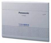 Panasonic KX-TEM824UA (Аналоговая гибридная)