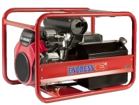 Kress ENDRESS ESE 1306 HS-GT ES/А