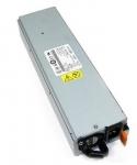 IBM 460W Power Supply(Redundant)