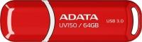 ADATA UV150 [AUV150-64G-RRD]