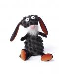 sigikid Beasts Кролик чорний (29 см)