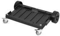 Dnipro-M Платформа для ящиків S-Box 51х74,5 см, макс. 120 кг, 4-х колісна