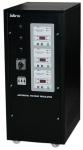 Inform Digital  10.5kVA 3ph STD range with breaker