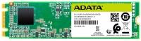 ADATA Ultimate SU650 2280 [ASU650NS38-240GT-C]